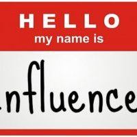 influencer_badge1-1yoij1q